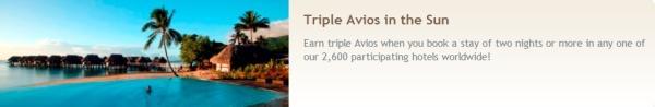 le-club-accorhtels-triple-avios