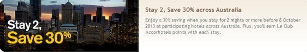 le-club-accrhotels-australia-30-off-10139