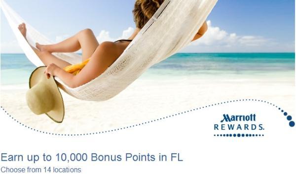 marriott-florida-bonus