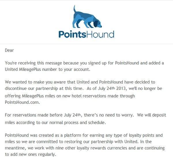 pointshound-united-1