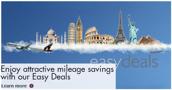 qatar-easy-deals