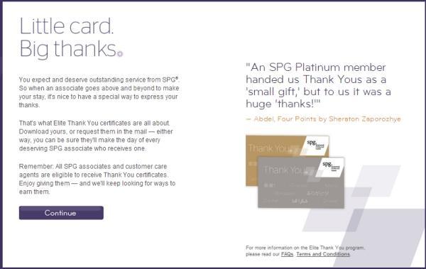 spg-gold-platinum-thank-you