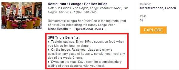 spg-restaurants-bars-triple-benefits-de-indes