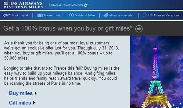 us-airways-buy-miles-july-2013-targeted