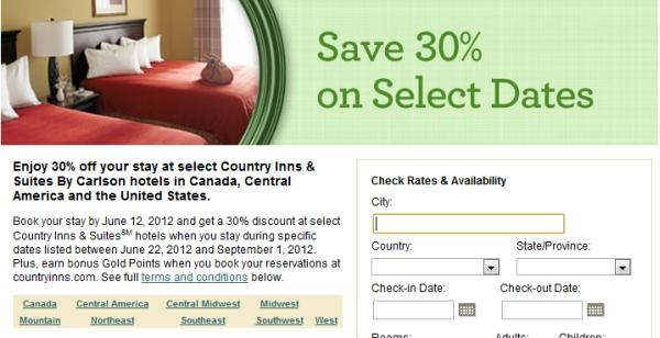club-carlson-country-inn-suites-30-off