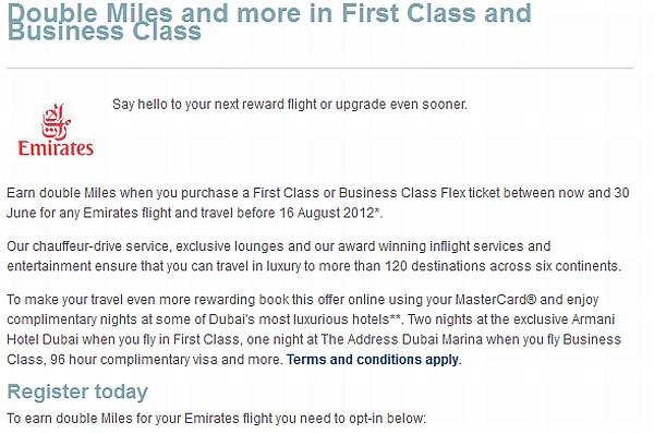 emirates-business-first-flex-offer