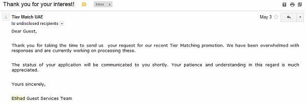 etihad-tier-match-reply