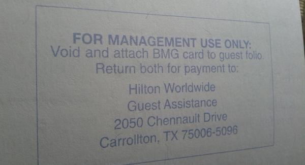 hilton-be-my-guest-certificate-back