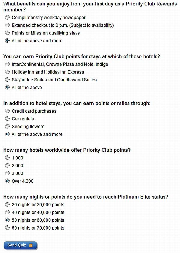 priority-club-300-points-answers