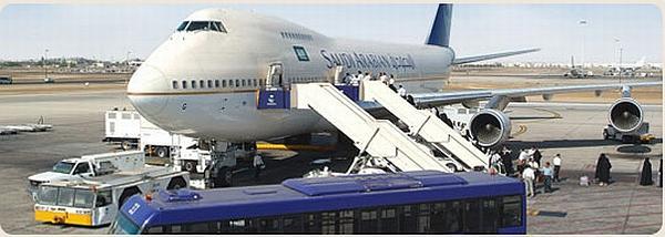 skyteam-saudia-plane