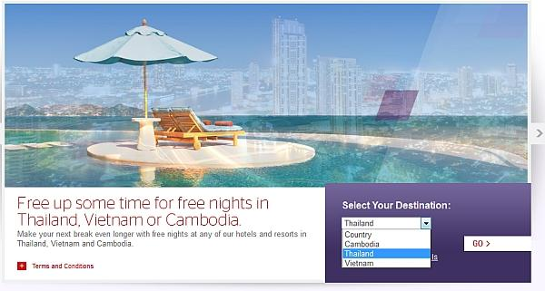 spg-thailand-vietnam-cambodia
