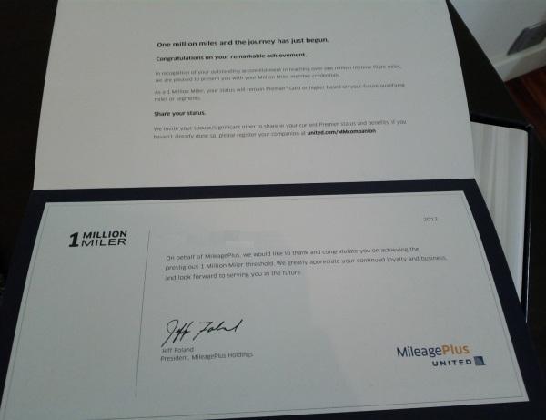 united-airlines-million-miler-insert