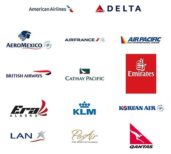 alaska-airline-mp-partners
