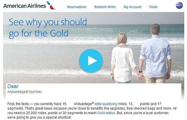 american-airlines-gold-offer