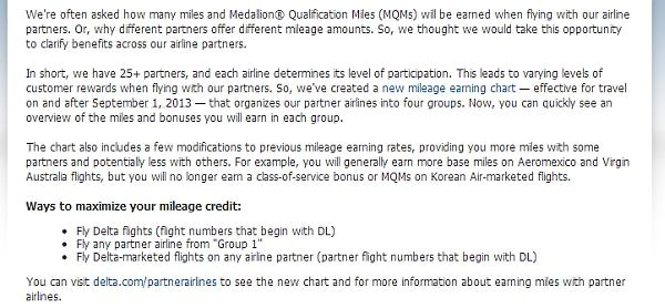 delta-skymiles-partner-earning-changes-text