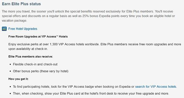 expedia-elite-plus-benefits