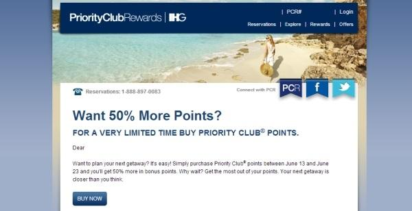 ihg-rewards-club-june-50-bonus