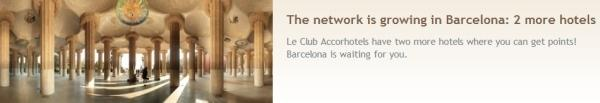 le-club-accorhotels-barcelona-500-points-9620