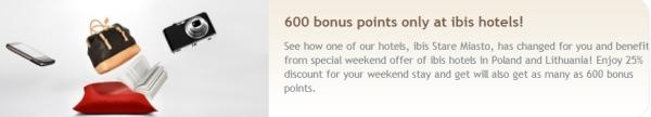 le-club-accorhotels-ibis-600-points-9660