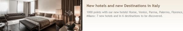 le-club-accorhotels-italy-1000-bonus-points-9812