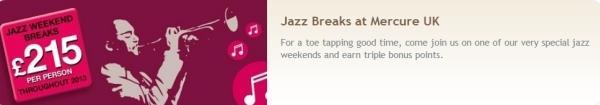 le-club-accorhotels-mercure-jazz-uk-triple-points-9671