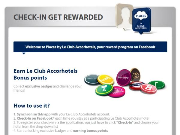 le-club-accorhotels-places