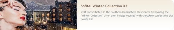 le-club-accorhotels-sofitel-winter-triple-points-9773