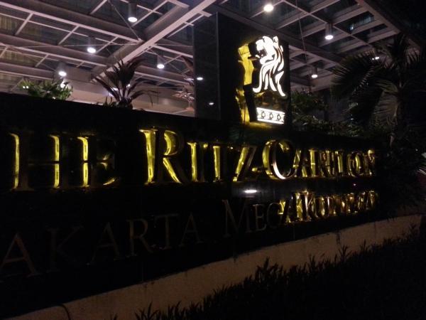 ritz-carlton-mega-kuningan-logo