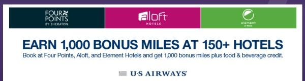 spg-us-airways-1000-bonus-miles