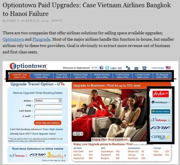 vietnam-airlines-optiontown