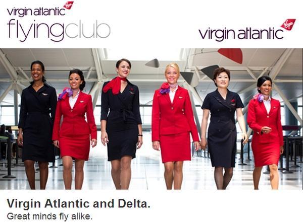 virgin-atlantic-flying-club-delta