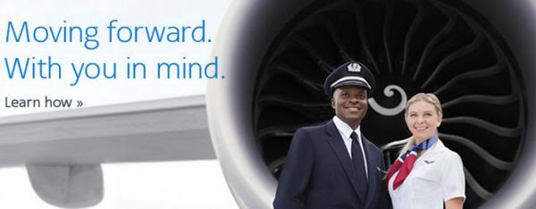 American Airlines US Airways Frequent Flier Program Merger Update
