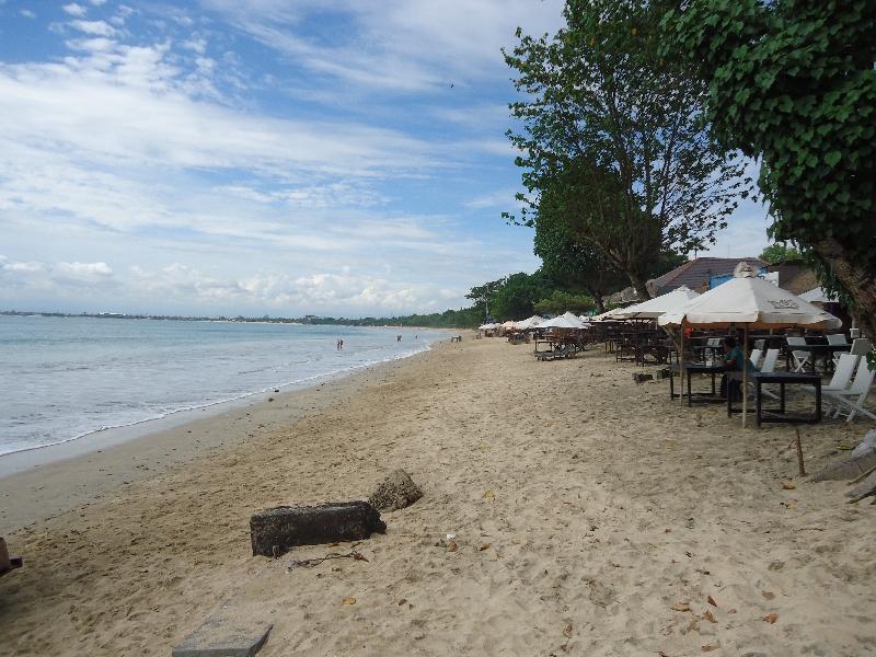 le-meridien-bali-jimbaran-beach