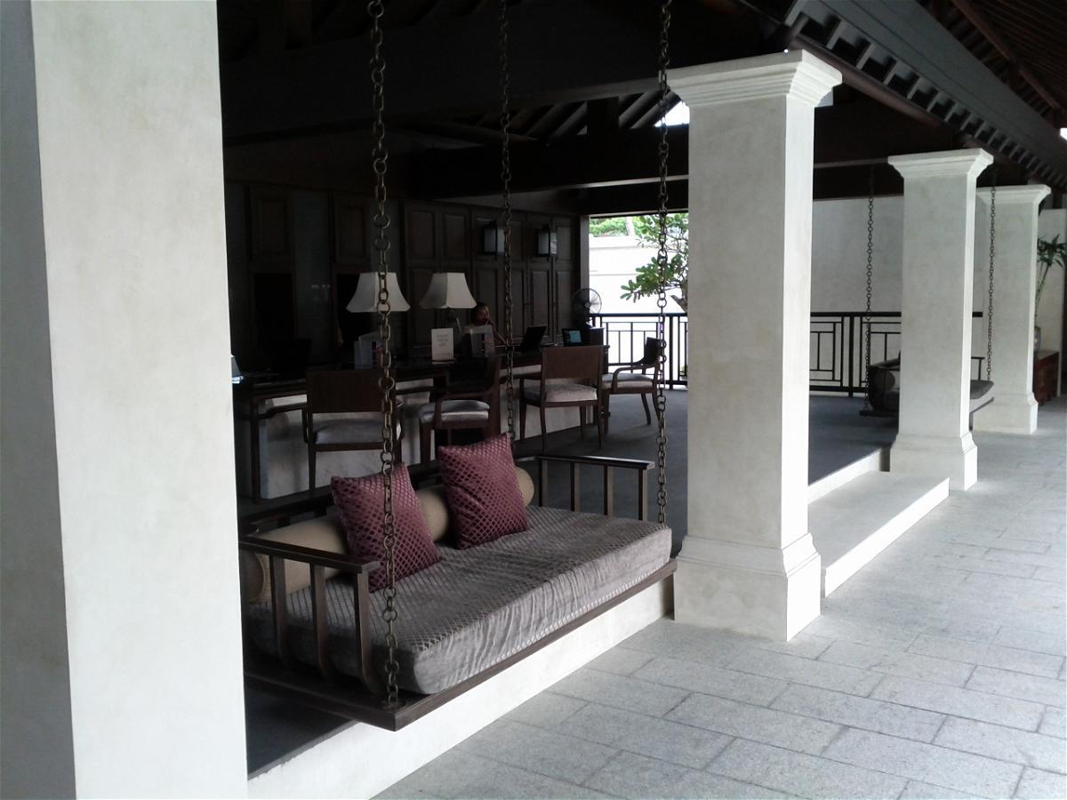 le-meridien-koh-samui-resort-spa-lobby-check-in-desks
