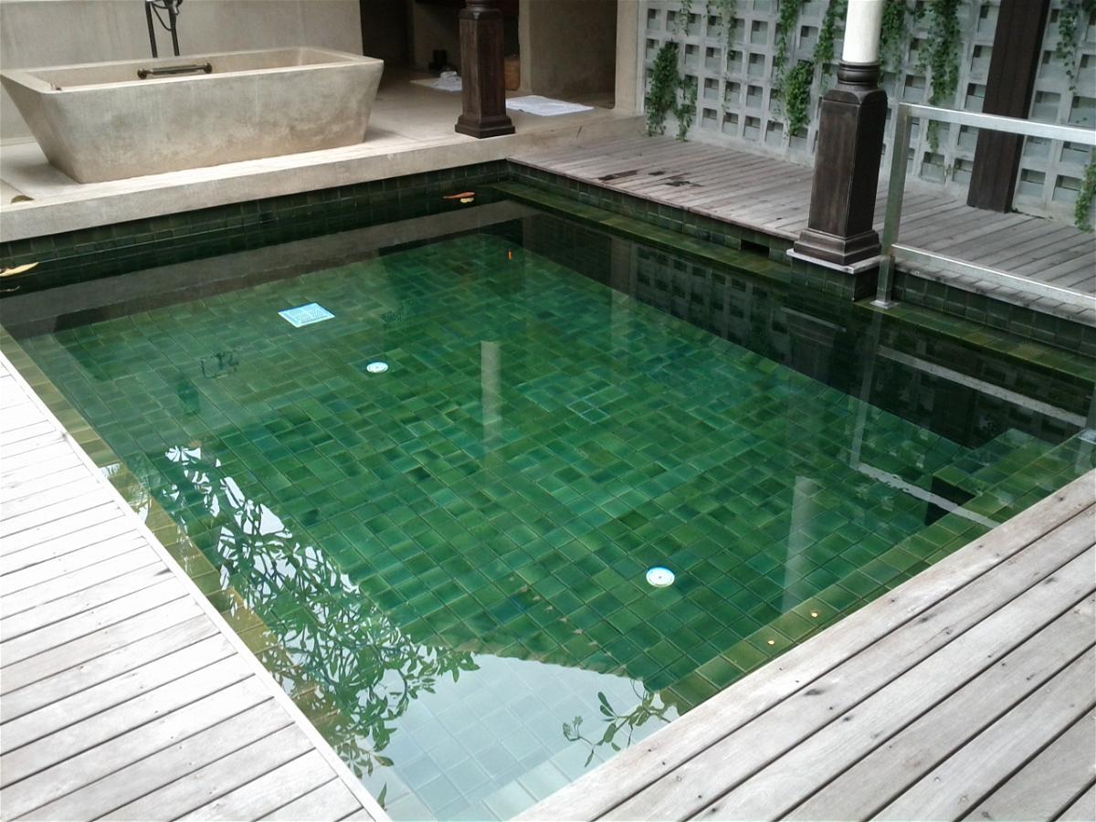 le-meridien-koh-samui-resort-spa-resort-pool-villa-2102-pool