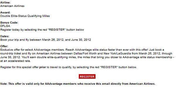 american-airlines-deqm-dfw-lga-text