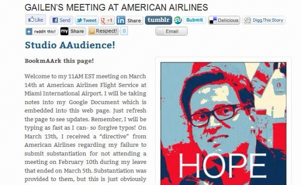 american-airlines-gailen-david