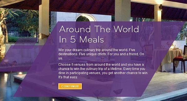 spg-around-the-world-in-five-meals-1