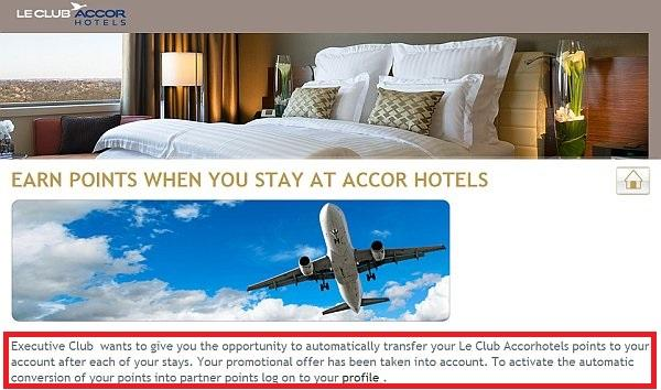 accor-executive-club