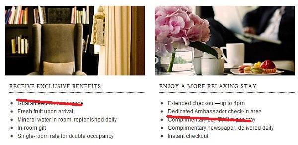 ambassador-benefits