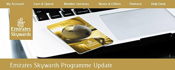 emirates-programme-update-email