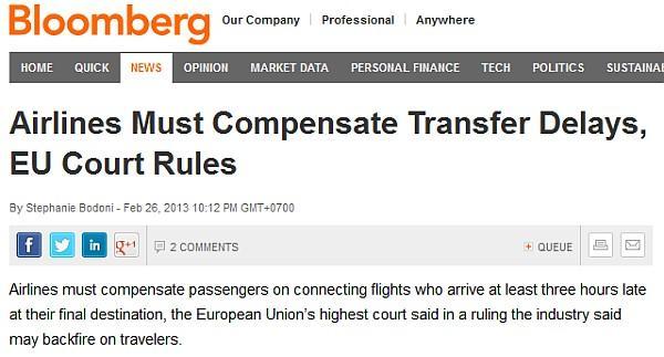 eu-delayed-flight-compensation