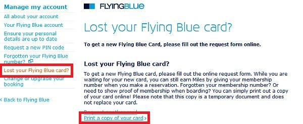flying-blue-gold-lost-card