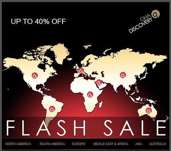 gha-flash-sale_0