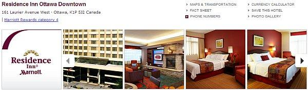 marriott-cat-4-residence-inn-ottawa-downtown