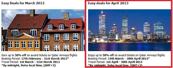 qatar-airways-easy-deals-april-2013