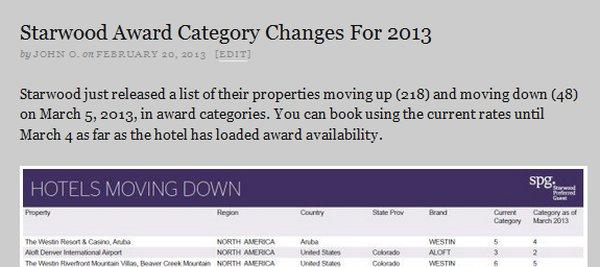 spg-award-category-changes