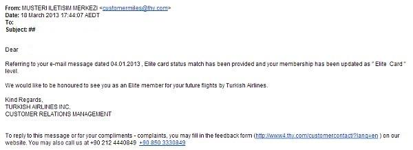 turkish-status-match-email-confirmation