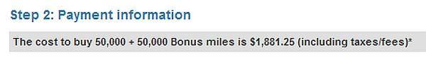 us-airways-dividend-miles-mystery-100-price