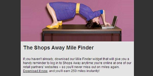 virgin-online-mile-finder